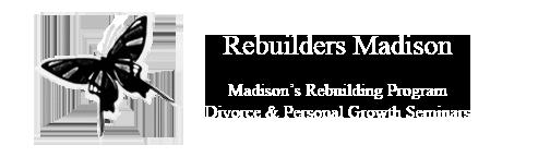 Rebuilders Madison